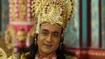 Janmashtami 2020: जानिए महाभारत के इस लोकप्रिय 'कृष्ण' के बारे में कुछ खास बातें