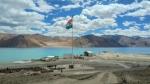 चालाक चीन ने भारत से उसकी ही जमीन खाली करने को कहा, जवाब मिला- ऐसा तो हरगिज नहीं होगा