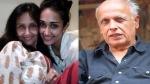 राबिया खान का दावा, जिया के अंतिम संस्कार पर महेश भट्ट ने कहा था- 'चुप रहो, वरना तुझे भी सुला देंगे'