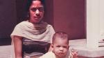 कमला हैरिस को पसंद है  इडली-सांभर, बहन माया ने शेयर किया  इमोशनल Video