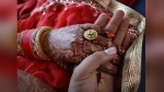 समधी-समधन और जेठ-देवरानी के बाद अब सामने आई सास-दामाद की प्रेम कहानी, दुल्हन के होश उड़े