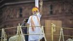 मोदी ने आज तोड़ दिया अटल बिहारी वाजपेयी का रिकॉर्ड, बने सबसे लंबे वक्त तक PM रहने वाले गैर-कांग्रेसी नेता