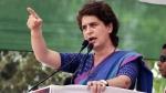 BJP सरकार ने नष्ट किए रोजगार, ट्वीट कर प्रियंका गांधी ने कहा- #RozgarDO युवा भारत की है मांग