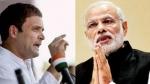 राहुल गांधी का PM मोदी पर तंज- ये PM की 'संभली हुई स्थिति' है तो 'बिगड़ी स्थिति' किसे कहेंगे?