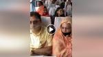 राजस्थान : जैसलमेर से जयपुर लौटे गहलोत गुट के विधायक, बस में गाने का यह वीडियो वायरल