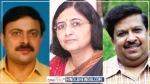 धनकुबेर हैं राजस्थान के ये 17 IAS अफसर, जानिए कौन हैं सबसे अमीर?