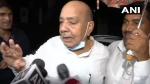 CM अशोक से मिले पायलट खेमे के MLA, सोनिया गांधी ने गहलोत से की बात