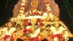 Ram Janmabhoomi: हरे रंग के रत्न जड़ित रामलला की पहली तस्वीर आई सामने, देखिए PHOTO