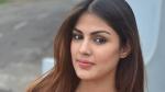 रिया चक्रवर्ती और उनके परिवार के दो सदस्यों को ईडी ने भेजा समन, आज होगी पूछताछ