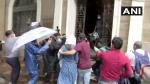 Sushant Singh Rajput Case Live: पूछताछ के लिए ईडी के दफ्तर पहुंची रिया चक्रवर्ती