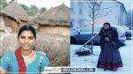 झोपड़ी से यूरोप तक का सफर, कभी पाई-पाई को थीं मोहताज, अब 22 हजार महिलाओं को दी 'नौकरी'