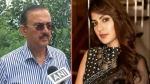 सुशांत केस में बड़ा मोड़, वकील ने कहा- रिया ने Whatsapp की जो चैट दिखाई वो...