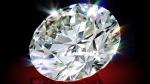 बैंक मैनेजर की खुली किस्मत, जिसे कांच का टुकड़ा समझकर उठाया, वो निकला 9 कैरेट का हीरा