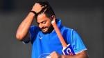 MI vs CSK: चेन्नई की टीम को मैदान पर देख इमोशनल हुए सुरेश रैना, लिखा- भावुक मैसेज
