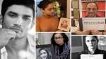 सुशांत सिंह राजपूत के लिए हुआ ऑनलाइन प्रोटेस्ट, अंकिता लोखंडे, जरीन खान समेत इन सेलिब्रिटी ने लिया हिस्सा