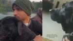 सुशांत के लौटने का आज भी इंतजार करता है उनका डॉगी, भांजी ने शेयर किया भावुक कर देने वाला VIDEO