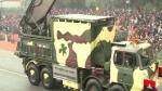 Make in India: 400 करोड़ रुपए में 6 स्वाति रडार सिस्टम खरीदेगी सेना