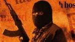 जम्मू-कश्मीर: आतंकियों ने भाजपा कार्यकर्ता को घर में घुसकर मारी गोली