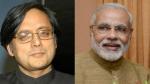 शशि थरूर ने कसा PM मोदी पर तंज, कहा- अयोध्या में 8 करोड़ लोगों को भूल जाना चिंता का विषय