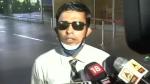 सुशांत सुसाइड केस में विवाद बढ़ा, पटना SP को मुंबई में जबरन किया गया क्वारंटाइन