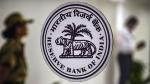 RBI ने रेपो रेट में नहीं किया बदलाव, 4 फीसदी पर बरकरार