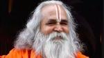 जानिए कौन हैं राम विलास वेदांती, जिन्होंने कहा- हमने किसी मस्जिद को नही मंदिर के खंडहर को तोड़ा