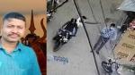 झारखंडः धनबाद में भाजपा नेता की हत्या का पुलिस ने किया खुलासा, 5 लोग गिरफ्तार