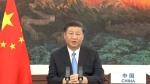 संयुक्त राष्ट्र महासभा में बोले जिनपिंग- युद्ध नहीं चाहता चीन, हर मुद्दे को बातचीत से सुलझाएंगे