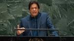 UNGA में इमरान खान के भाषण से खफा भारतीय प्रतिनिधि का वॉकआउट, बोले- पाक पीएम ने झूठ की हद कर दी