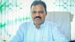 ओडिशा विधानसभा के डिप्टी समेत 12 विधायक कोरोना पॉजिटिव