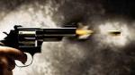 समस्तीपुरः पुलिसकर्मी के बेटे को घर के बाहर मारी 15 गोली, ताबड़तोड़ फायरिंग से दहला इलाका