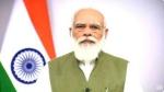 संयुक्त राष्ट्र की 75वीं पर PM मोदी का संबोधन, कहा-UN की वजह से आज विश्व एक बेहतर जगह पर