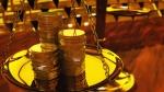 Gold-Silver Price: गिरने के बाद संभला सोना, चांदी में लौटी चमक, जानें आज सोने-चांदी का ताजा भाव