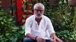 बॉलीवुड के दिग्गज अभिनेता संजय मिश्रा ने पीएम मोदी की जमकर की तारीफ, कहा- मेरे दादाजी का सपना पूरा हुआ
