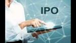 निवेशकों के लिए अच्छी खबर, अगले हफ्ते शेयर मार्केट के आएंगे CAMS और केमकॉम स्पेशियल्टी के IPO, निवेश से पहले जानें ये बातें