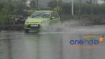 अगले कुछ घंटों में यूपी के इन जिलों में हो सकती है भारी बारिश, मुंबई फिर बरसात से परेशान