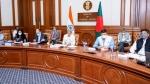 भारत-बांग्लादेश के विदेश मंत्रियों के बीच छठीं जेसीसी बैठक, इन मुद्दों पर हुई बातचीत
