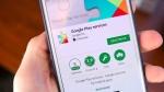 गूगल ने प्ले स्टोर से बैन किए ये 17 ऐप, यूजर्स का संवेदनशील डाटा कर रहे थे चोरी
