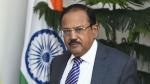 भारत में होगा अफगानिस्तान पर बड़ा सम्मेलन, पाकिस्तान को न्योता, क्या तालिबान भी होगा शामिल?