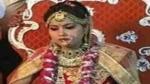 अमर दुबे की पत्नी खुशी दुबे को अभी रहना होगा जेल में, पुलिस ने बढ़ाई आठ और धाराएं