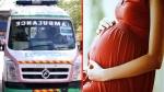 शर्मनाक: गर्भ में लड़का है या लड़की, पता लगाने के लिए पति ने धारदार हथियार से काटा पत्नी का पेट