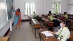 अनलॉक-5: सरकार का स्कूलों को फिर से खोलने को लेकर बड़ा फैसला
