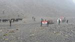 चीन सीमा विवाद को लेकर आज हो सकती है अहम बैठक, लद्दाख से लेकर अरुणाचल तक के हालात पर होगी चर्चा