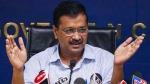 पराली के प्रदूषण से दिल्ली को बचाने के लिए केजरीवाल सरकार ने दिया ये विकल्प