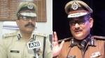 बिहार डीजीपी गुप्तेश्वर पांडेय ने लिया वीआरएस, एसके सिंघल को एडिशनल प्रभार