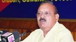 असम पेपर लीक: पुलिस भर्ती बोर्ड के अध्यक्ष ने ली नैतिक जिम्मेदारी, इस्तीफा देकर मांगी मांफी