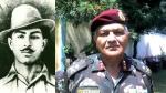 सेना से रिटायर हैं शहीद भगत सिंह के भतीजे, 28 घंटे तक आतंकियों पर हमला करने की वजह से मिला वीर चक्र
