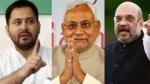 बिहार विधानसभा चुनाव 2020: इलेक्शन कमीशन कर रहा है तारीखों का ऐलान