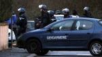 पेरिस में तेज धमाके की आवाज, सुरक्षा एजेंसियां हाईअलर्ट पर