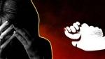 देश में हर दिन 84 बलात्कार, महिलाओं के खिलाफ अपराध में यूपी पहले नंबर पर- NCRB Data